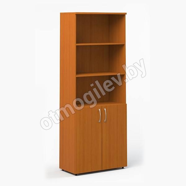 Шкаф для документов фото